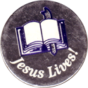 Unknown > Christian Shiny-03-Jesus-Lives!.