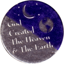 Unknown > Christian Shiny-06-God-Created-The-Heaven-&-The-Earth.