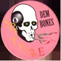 Unknown > Dem Bones 01-Dem-Bones-Spitfire.