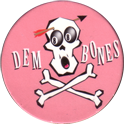 Unknown > Dem Bones 02-Dem-Bones.