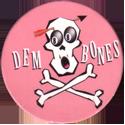 Unknown > Dem Bones 02-Dem-Bones.
