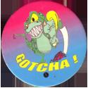 Unknown > Dinosaurs 05-Gotcha!.