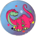 Unknown > Dinosaurs 06.