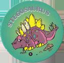Unknown > Dinosaurs 08.