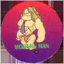 Unknown > Dinosaurs 12-Modern-Man.