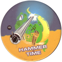 Unknown > Dinosaurs 16-Hammer-Time.
