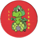 Unknown > Dinosaurs 24-Lil-Terror.