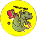 Unknown > Dinosaurs 26-Thrasher.