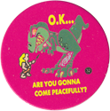 Unknown > Dinosaurs 32.