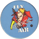 Unknown > Dinosaurs 34-Fly-Pteradactal-Air.