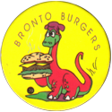 Unknown > Dinosaurs 39-Bronto-Burgers-(1).