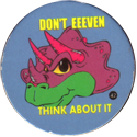 Unknown > Dinosaurs 42-Don't-Eeeven-Think-About-It.