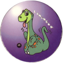 Unknown > Dinosaurs 48-Longneck.