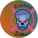 Unknown > FB Productions Inc 020-Captain-Poison.