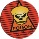Unknown > FB Productions Inc 042-Poison.