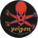 Unknown > FB Productions Inc 26-Poison.