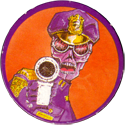 Lucky Bags 01-Zombie-cop.