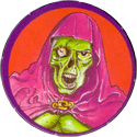 Lucky Bags 02-Zombie-mage.