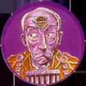 Lucky Bags 05-Purple-prisoner.