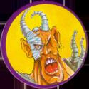 Lucky Bags 07-Horned-demon.