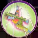 Lucky Bags 09-Bazooka-man.
