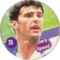 Unknown > Football (numbered) 078-Gary-Speed.