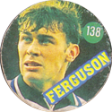 Unknown > Football (numbered) 138-Ferguson.