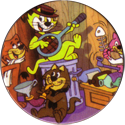 Unknown > Hanna-Barbera Top-Cat-&-the-gang.
