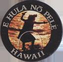 Unknown > Hawaiian Islands Hawaii-E-Hula-Nō-Pele.
