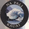 Unknown > Hawaiian Islands Kauai-Na-Pali.