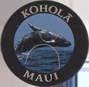 Unknown > Hawaiian Islands Maui-Koholā.