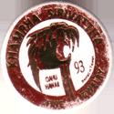 Unknown > Hawaiian no staple or thumbtab Khampha-Sirivattha-Fine-Jewelry-Oahu-Hawaii-93.