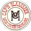 Unknown > Hawaiian style Cap'n-Slammer-Milk-Covers-Mainland-MCM.