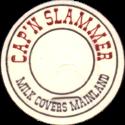 Unknown > Hawaiian style Cap'n-Slammer-Milk-Covers-Mainland.