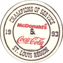 Unknown > Hawaiian style Champions-of-Service-McDonalds-&-Coca-Cola-St.-Louis-Region.