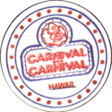 Unknown > Hawaiian Carnival-Carnival-Hawaii.