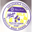 Unknown > Hawaiian Haleakala-Dairy-Kahului-Maui-Hawaii-USA.