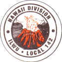 Unknown > Hawaiian Hawaii-Division-ILWU-Local-142.