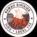 Unknown > Hawaiian Hawaii-Division-ILWU-Local-142.