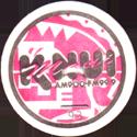 Unknown > Hawaiian KNUI-Maui-AM900-FM-99.9.