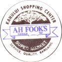 Unknown > Hawaiian Kahului-Shopping-Center-Ah-Fook's-Super-Market.