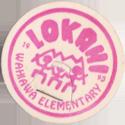 Unknown > Hawaiian Lokahi-Wahiawa-Elementary-1993.