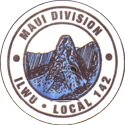 Unknown > Hawaiian Maui-Division-ILWU-Local-142.