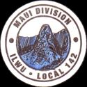 Unknown > Hawaiian Maui-Division-ILWU-Local-142.