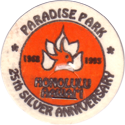 Unknown > Hawaiian Paradise-Park-25th-Silver-Anniversary-1968-1993-Honolulu-Hawai'i.