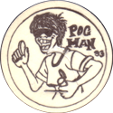 Unknown > Hawaiian Pog-Man-93.