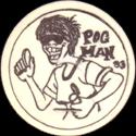 Unknown > Hawaiian Pog-Man-93.