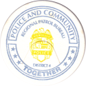 Unknown > Hawaiian Police-amd-Community-Together-Regional-Patrol-Bureau-District-4.