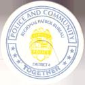 Unknown > Hawaiian Police-amd-Community-Together-Regional-Patrol-Bureau-District-4.
