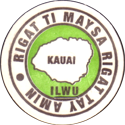 Unknown > Hawaiian Rigat-Ti-Maysa-Rigat-Tay-Amin-Kauai.